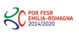 bando-por-fesr-2014-2020-600x270rid