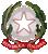 emblem_of_italy_svg_rid